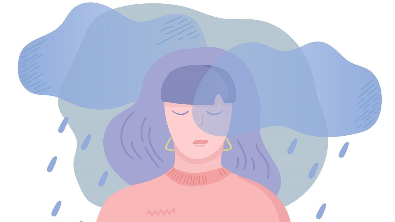 Κατάθλιψη, κέντρο ψυχικής υγείας, ψυχοθεραπεία, συμβουλευτική